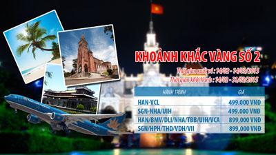 khoanh khac vang so 2-2015