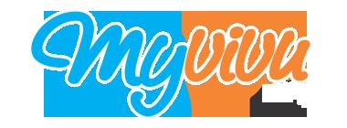 Myvivu - Đại Lý Vé Máy Bay Nội Địa Và Quốc Tế Các Hãng Hàng Không